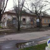 Часть дома,  Центр,  ул. Горбенко г. Бердянск