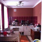 Двухкомнатная квартира по ул. Баха г. Бердянск