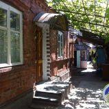 Продается дом возле моря р-н Слободки, г. Бердянск