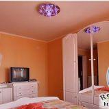 Продается трехэтажная гостиница у моря  р-н Слободки, г. Бердянск