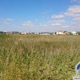 Продаются участки земли возле моря, СОТ «Гроно»