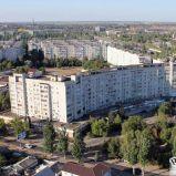 1-комнатная квартира,  пр. Пролетарский (Нижняя часть), г. Бердянск