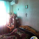 3-х комнатная квартира, Центр,  ул. Свободы, г. Бердянск