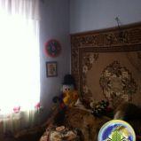 3-х комнатная квартира  ул. Дюмина, г. Бердянск