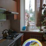 2-х комнатная квартира в Центре  ул. Дюмина, г. Бердянск