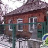 Продается дом, р-н АКЗ, вблизи школа, остановка