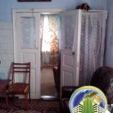 Продается газифицированный  дом, р-н Лиски, Куйбышева