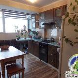 Продается 2-х комнатная квартира  Центр  г. Бердянска