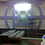 Сдается помещение возле ц. универмага, ул. Мазина, г. Бердянск