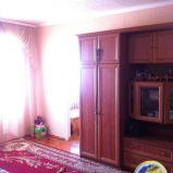 2-комнатная квартира возле моря ул.Горького, г. Бердянск