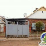 Продается благоустроенный дом  р-н АКЗ, г. Бердянск