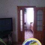 Продается дом  8 Марта, г. Бердянск