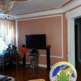 Благоустроенный 3-х этажный дом,  р-н АКЗ