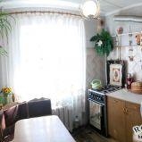 1-комн. кв., Центр, Приморская площадь, с мебелью