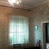 Дом с номерами для отдыхающих, АКЗ