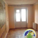 Продается 2-х комн. квартира, 3-й этаж, бул. Шевченко (Гайдара)