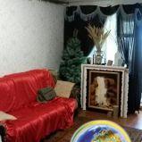 Продается 2-комн. кв., Гора, Торг