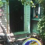 Часть дома с отдельным двором, Центр