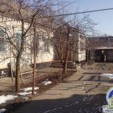 Добротный кирпичный  газиф. дом, с.  Дмитровка или обмен на квартиру