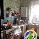 Продается 1-комн. квартира, о/п 36,3 кв.м., АВТОНОМКА