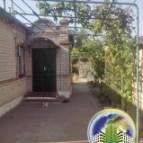 Продается добротный кирпичный дом, р-н 8 марта