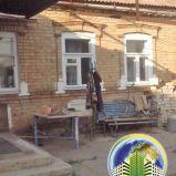Газифиц. жилой дом, р-н 8 марта, рядом школа, с/м АТБ
