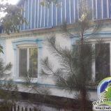 Продается дом, расположенный в 15 минутах от города Бердянска, с. Нововасильевка
