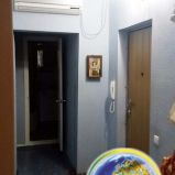 2-комн. квартира, Автономка, р-н 16 школы
