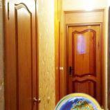 Продается 1-комн. квартира с карманом, АКЗ