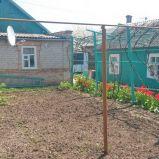 Благоустроенный дом, р-н 8 Марта, «АТБ»