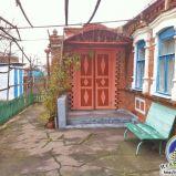 Продается крепкий дом р-н «8 Марта»