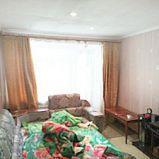 1-комн. квартира, 2 этаж, б-р Шевченко (Гайдара)