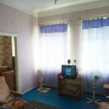 Продается  добротный жилой дом р-н Колония