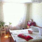 Продается 2-к. квартира с раздельными комн., ул. Софиевская