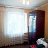 Продается 3-к. квартира с раздельными комнатами, ул. Волонтеров