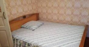 14. Сдаются уютные домики в частном секторе, ул. Университетская (Центр).