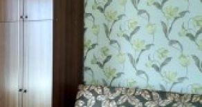 19. Сдаётся 1 комнатная квартира с новой мебелью и ремонтом Морская (Центр).