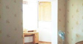 Продается 2 комн. кв. в новом доме, ул. Химиков