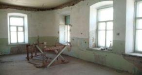 Продается нежилое помещение, 500 кв.м., р-н «Амстор»