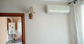 Продається 1-кімн. квартира, Центр, пр. Азовський