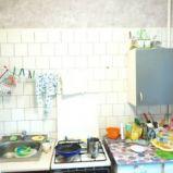 Продается 2-к. квартира с раздельными комнатами, ул. Герцена