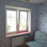 3-к. квартира в кирпичном доме с автономкой, ул. Морская
