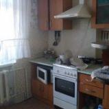 Продается 1-комн. квартира,  в спальном микрорайоне АКЗ-РТС