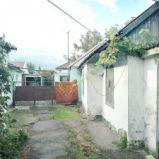 Продается часть дома по ул. Лермонтова.