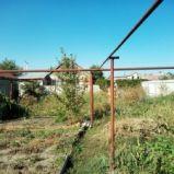 Газифицированный дом по ул. Лермонтова
