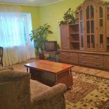 Продается 3 комнатная квартира по ул. Горького.