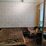 Продается часть дома в Центре по ул. Ульяновых.