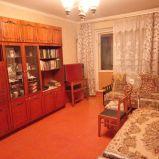 2-х комнатная квартира по ул. Димитрова.