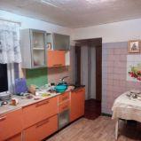 Кирпичный дом в Колонии в районе Ж/Д вокзала.