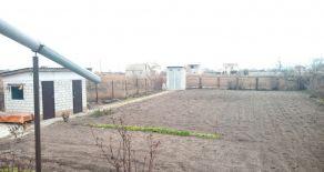 Продается 2-эт. дом по улице Докучаева в районе Верховой.
